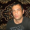 Андрей, Украина, Киев. Фотография 785240
