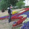 Андрей, Украина, Киев. Фотография 785242