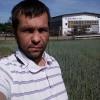 Андрей (Украина, Киев)