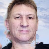 Константин, Россия, Ярославль, 50 лет
