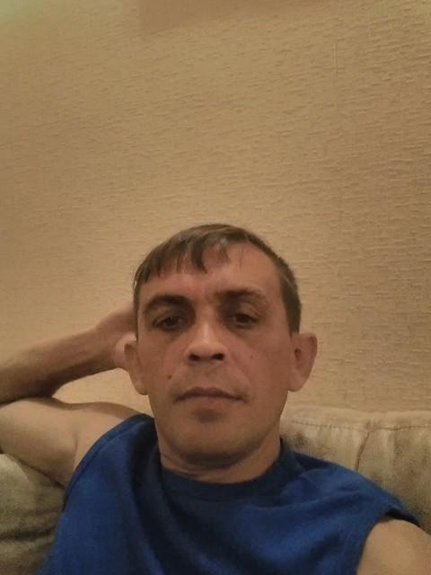 Евгений, Россия, Ростов-на-Дону, 40 лет, 1 ребенок. Хочу найти Для общения возможно для создания семьи.