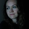 Катя, Россия, Санкт-Петербург, 29 лет, 1 ребенок. Знакомство с матерью-одиночкой из Санкт-Петербурга