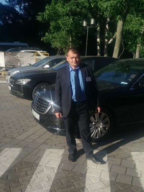 Дима, Россия, Москва, 39 лет. Познакомиться с мужчиной из Москвы