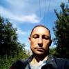 Сергей, Украина, Ромны, 31 год. Жыву один работаю столяром спокойный уравновешыный парень