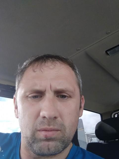 Сергей, Россия, Сургут, 38 лет, 2 ребенка. Познакомлюсь для создания семьи.