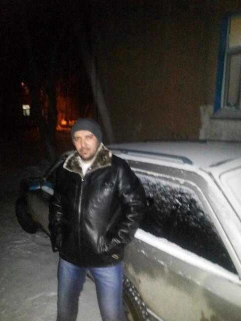 Алекс, Казахстан, Караганда, 37 лет