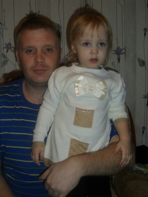 Евгений, Россия, Шумерля, 35 лет, 2 ребенка. Ищу знакомство