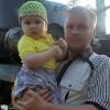 Евгений, Россия, Шумерля. Фотография 785382