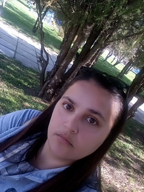 Дина, Россия, Джанкой, 28 лет, 1 ребенок. Хочу познакомиться
