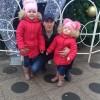 Максим Строганов, Россия, Москва, 31 год, 2 ребенка. Сайт одиноких мам и пап ГдеПапа.Ру