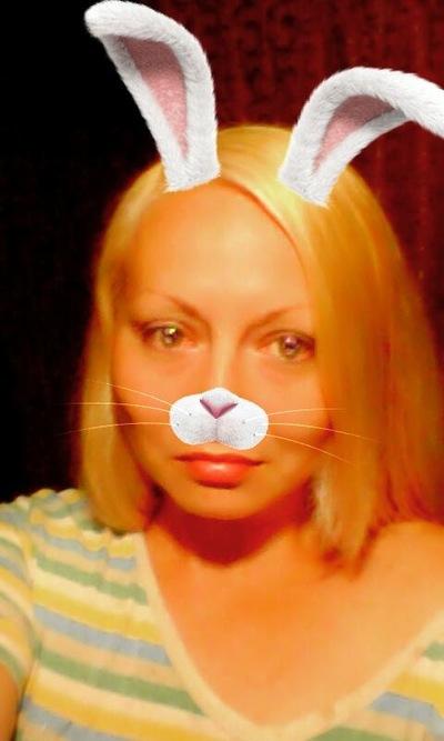 Эльвира Акбарова, Россия, Русская Швейцария, 30 лет, 1 ребенок. Крикни — услышит любой,  прошепчи — услышит ближайший,  и только я услышу, о чем ты молчишь...Иног