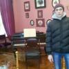Сергей, Россия, Москва, 32 года. Мой рост185  славянской внешности  ищу девушку