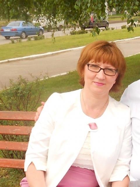 Ирина, Россия, Москва, 56 лет, 2 ребенка. Познакомиться с девушкой из Москвы