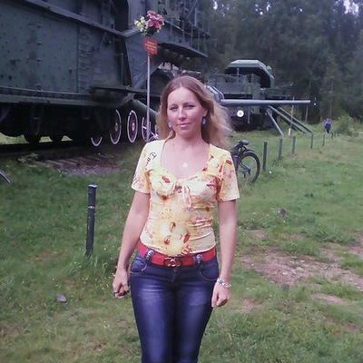 Лариса, Россия, Санкт-Петербург. Фото на сайте ГдеПапа.Ру