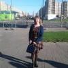 Лариса, Россия, Санкт-Петербург. Фотография 788008