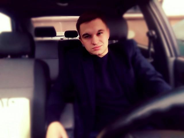 Александр, Россия, Москва, 29 лет, 1 ребенок. Хочу найти Умную заботливую самую лучшую в общем