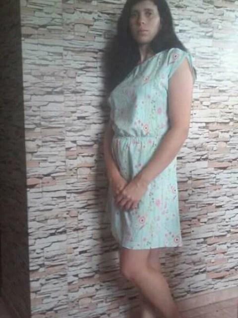 Надя, Украина, Збараж, 24 года, 1 ребенок. я одинокая мама воспитываю дочь