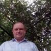 Дмитрий, Россия, Пятигорск, 35 лет, 1 ребенок. Хочу найти Нормальную, ценящую семейное благополучие.