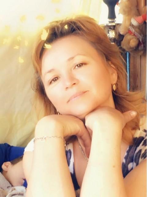 Лидия, Россия, Москва, 48 лет, 2 ребенка. Познакомлюсь для серьезных отношений.