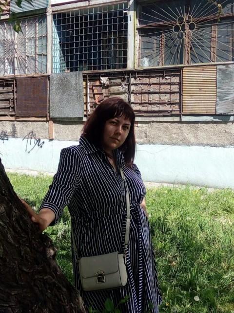 Юлия, Россия, Абакан, 34 года, 3 ребенка. Познакомиться с матерью-одиночкой из Абакана