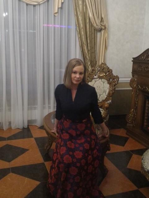 Юлия, Россия, Пятигорск, 39 лет, 2 ребенка. Она ищет его: Мужественного и сильного во всех отношениях Мужчину!!!