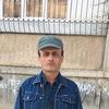 Гурген Мангасарян, Казахстан, Актау, 52 года. пусть говорят другие