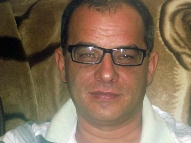 Стас, Россия, Балашиха, 46 лет