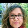 Мария, Россия, Москва, 35 лет, 3 ребенка. Хочу найти Только оптимиста!