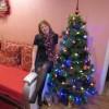 Наталья, Россия, Тюмень, 34 года, 2 ребенка. Ищу  порядочного,работящего мужчину для создания семьи,можно с ребенком.которыйполюбит меня и моих д