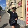 Катерина, Россия, Москва, 42 года, 1 ребенок. Хочу найти МУЖЧИНУ. С большой буквы