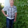 Сергей Калмыков, Новосибирск, 29 лет, 1 ребенок. Хочу найти Хорошего