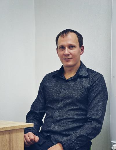 Влад Балакирев, 31 год