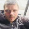 Антон, Россия, Екатеринбург, 28 лет. Познакомлюсь для серьезных отношений и создания семьи.