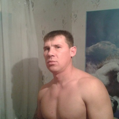 Андрей Уваров, Россия, Краснодар, 28 лет