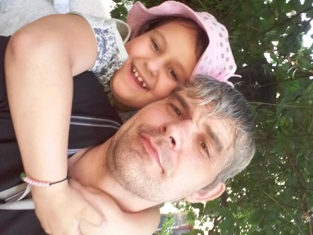Иван, Россия, Серпухов, 35 лет