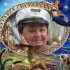 Татьяна, Украина, Борисполь, 50 лет. люблю готовить