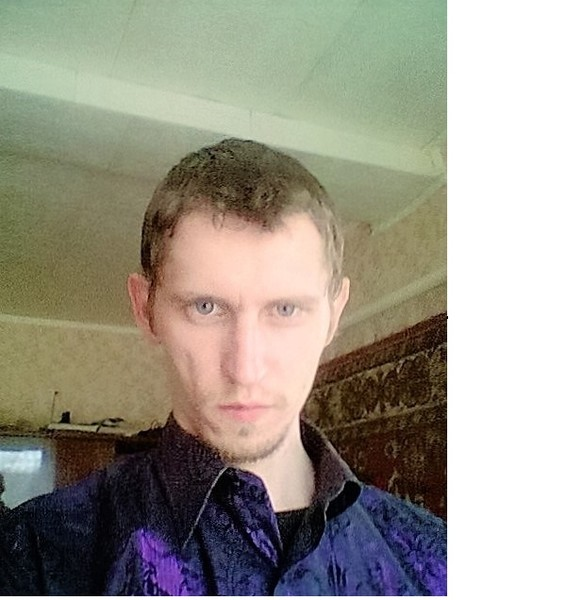 Ksandr, Россия, Иваново, 30 лет