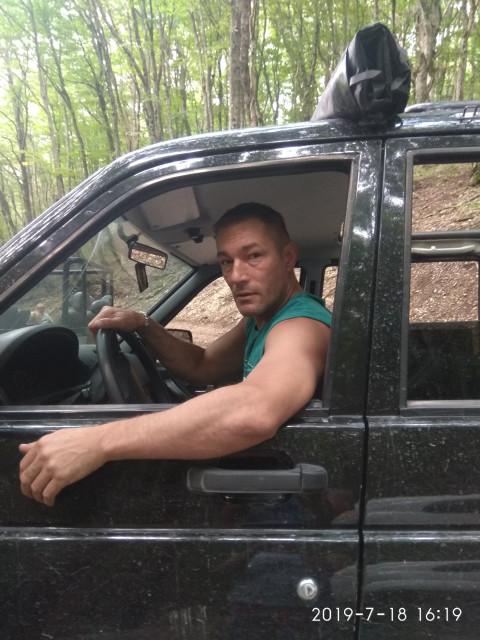 Сергей, Россия, Королёв, 47 лет, 1 ребенок. Хочу найти Добрую, адекватную, не стерву!!!   Которая знает чего хочет , и для чего на сайте это важно!!! Толь