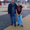 Сергей, Россия, Королёв. Фотография 886616