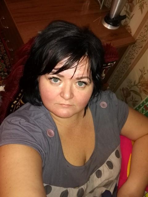 Наталия, Россия, Волгоград, 33 года, 1 ребенок. Познакомиться без регистрации.