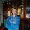 Андрей, Беларусь, Ганцевичи, 35 лет. я,простой,скромный,с ч/ю парень  без вредных привычек,хочу отыскать надежную спутницу жизни.остально