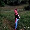 Елена, Украина, Макеевка, 31 год, 3 ребенка. сайт www.gdepapa.ru