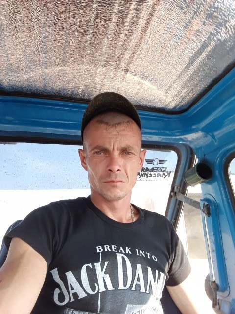 евгений, Россия, Бийск, 36 лет, 2 ребенка. Красивый Сильный Мощный но легкий.