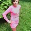 Таня, Беларусь, Витебск, 25 лет, 1 ребенок. Познакомлюсь для серьезных отношений.