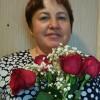 Светланка, Россия, Киров, 48 лет. Обычная женщина,  но для Тебя стану единственной,  любимой и  неповторимой. Живу в своём доме,  поэт