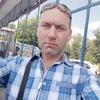 Евгений, Россия, Балашиха, 38 лет. Хочу познакомиться