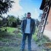 Дмитрий, Россия, Радужный, 34 года. Познакомиться с парнем из Радужного