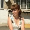 Татьяна, Россия, Нарасун, 43 года, 2 ребенка. Познакомлюсь для серьезных отношений.