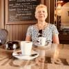 Изольда, Франция, Клермон-Ферран, 64 года