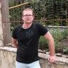 Егор Кислов, Россия, Липецк, 30 лет. Сайт знакомств одиноких отцов GdePapa.Ru